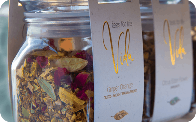 Packaged-Teas-Vida